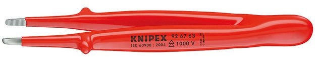 knipex-insulated-precision-tweezers-92-67-63-1000v-rated-with-wide-tips.jpg