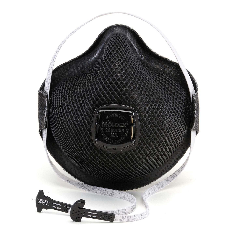 moldex-handystrap-ozone-and-organic-vapor-mask-2800n95-black.jpg