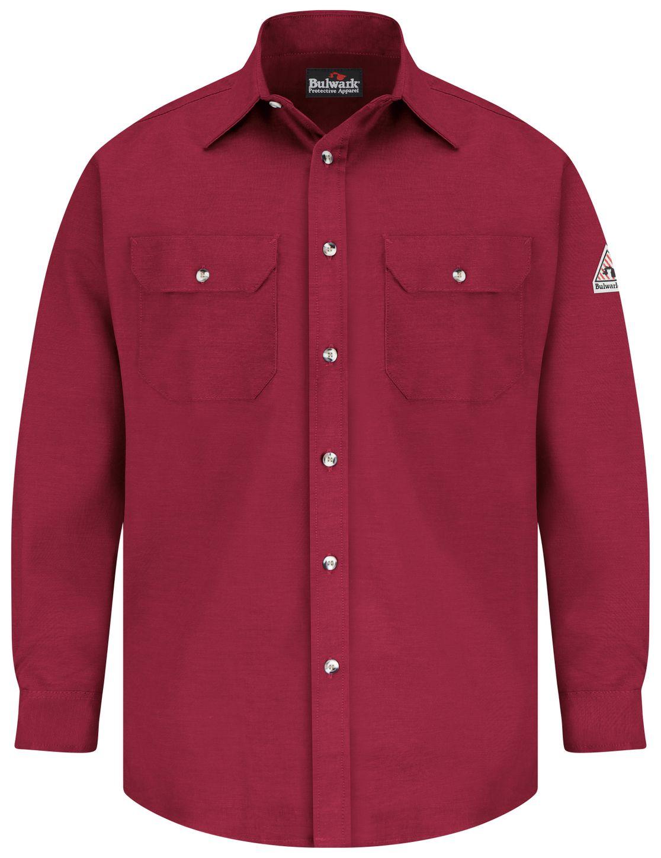 bulwark-fr-shirt-slu6-6-0-lightweight-dress-uniform-red-front.jpg