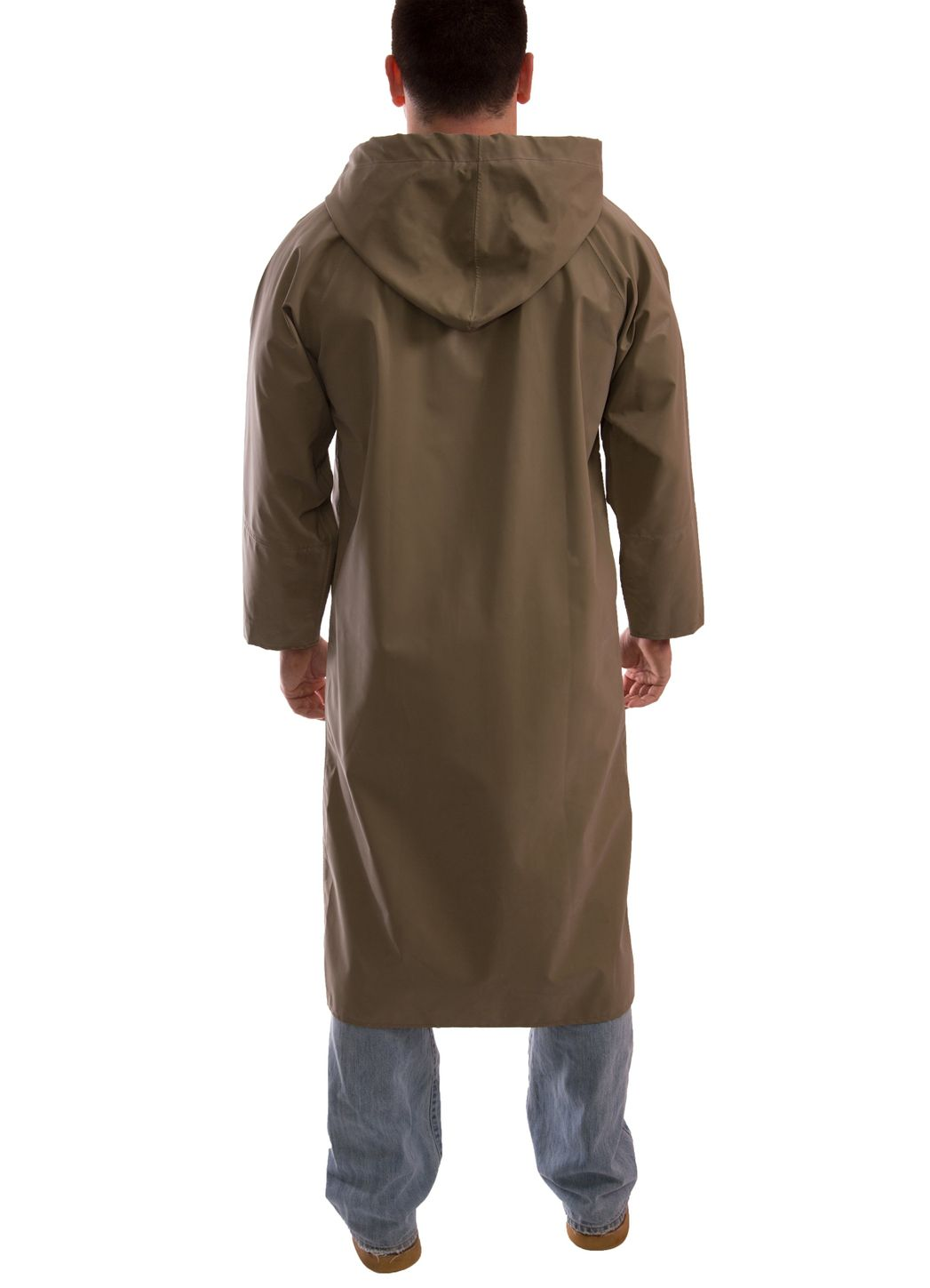 tingley-magnaprene-fire-resistant-rain-coat-neoprene-coated-chemical-resistant-with-attached-hood-48inch-back.jpg