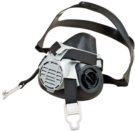 msa-advantage-half-mask-respirator-420.png