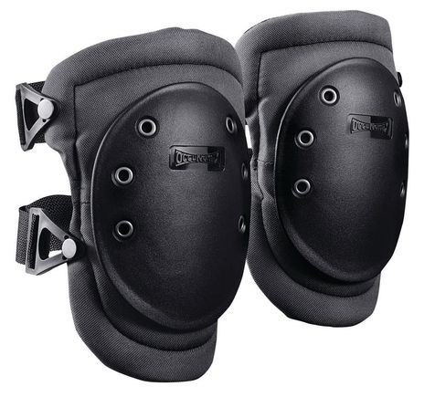 occunomix-226-d-wide-knee-pad-with-d3O.jpg