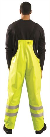 occunomix-arc-flash-rated-high-visibility-waterproof-bib-overalls-lux-tbib-fr-back.jpg