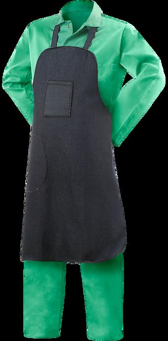 steiner-shop-apron-9-oz-02935-front.png