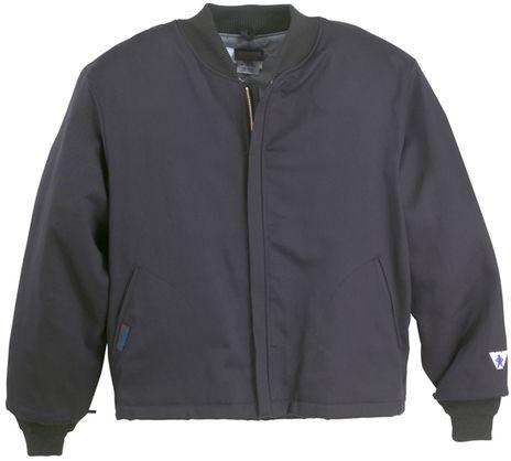 Workrite 4.5 oz Nomex IIIA FR Jacket or Liner 530NX45