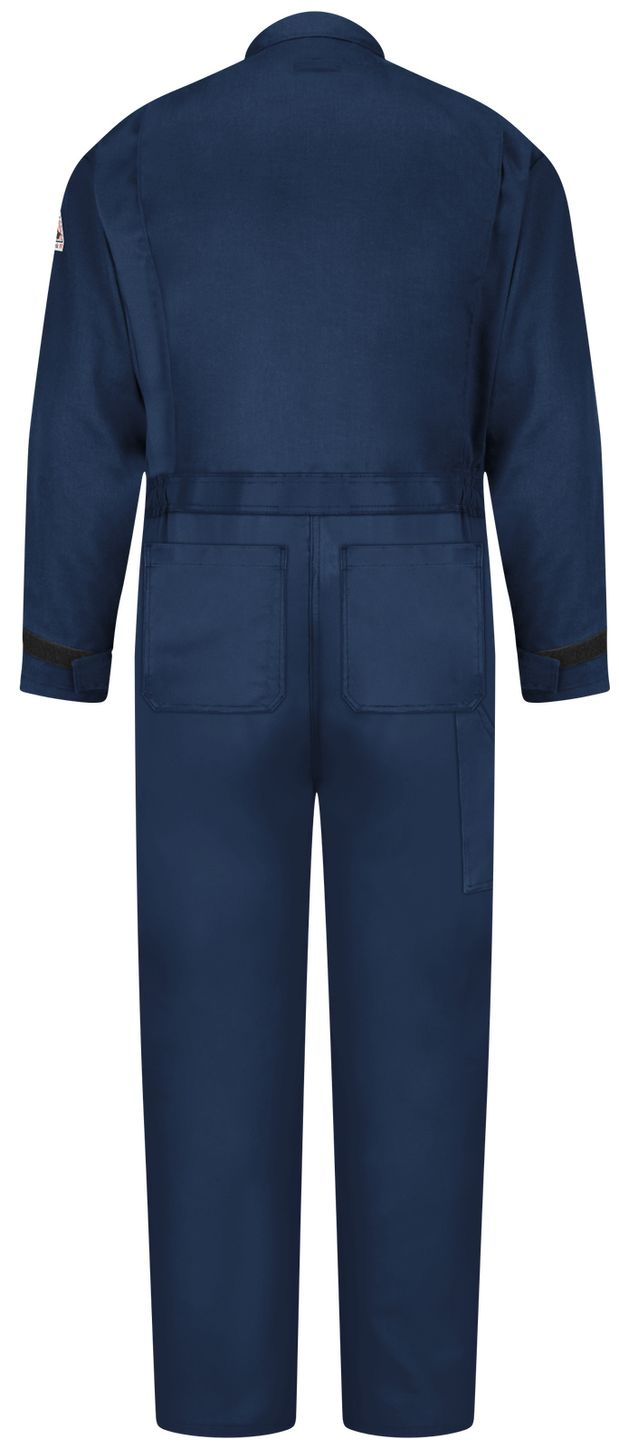 bulwark-fr-coverall-clz4-lightweight-excel-comfortouch-deluxe-navy-back.jpg