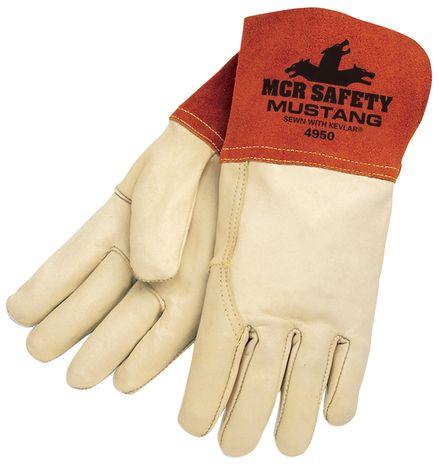 mcr-safety-mustang-mig-tig-cowhide-welding-gloves-4950.jpg
