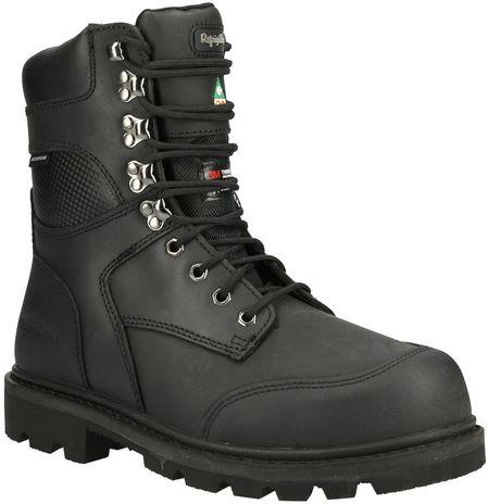 refrigiwear-123c-platinum-safety-toe-work-boots-waterproof-black.jpg