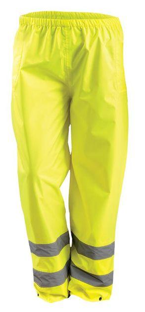 occunomix-lux-trpnt-hi-viz-breathable-rain-pants-class-e.jpg