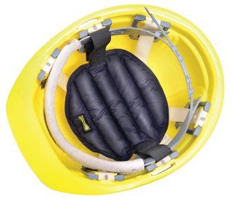 occunomix-968b-miracool-hard-hat-pad-bulk.jpg