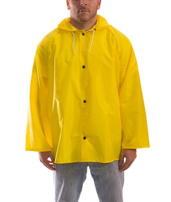 tingley-j21107-eagle-water-repellant-jacket-polyurethane-interior-with-attached-hood-front.jpg