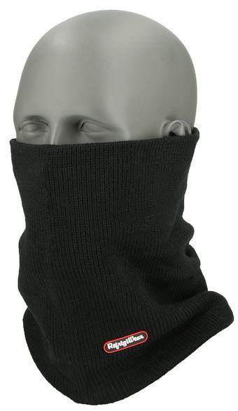 refrigiwear-0050-knit-neck-gaiter.jpg