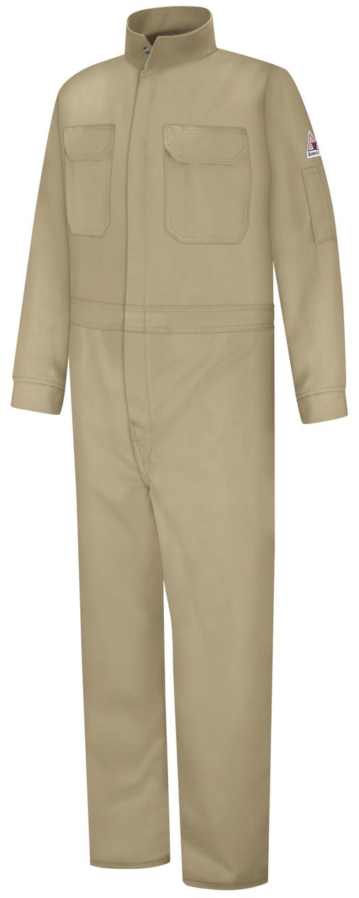 bulwark-fr-women-s-coverall-clb3-lightweight-excel-comfortouch-premium-khaki-front.jpg