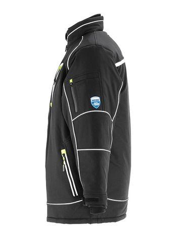 refrigiwear-0790-extreme-softshell-jacket-blk-left