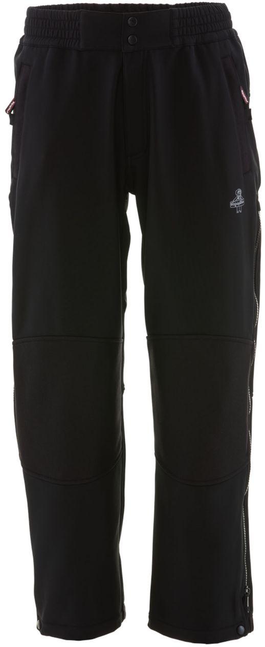RefrigiWear 9441 — Softshell Pants Front