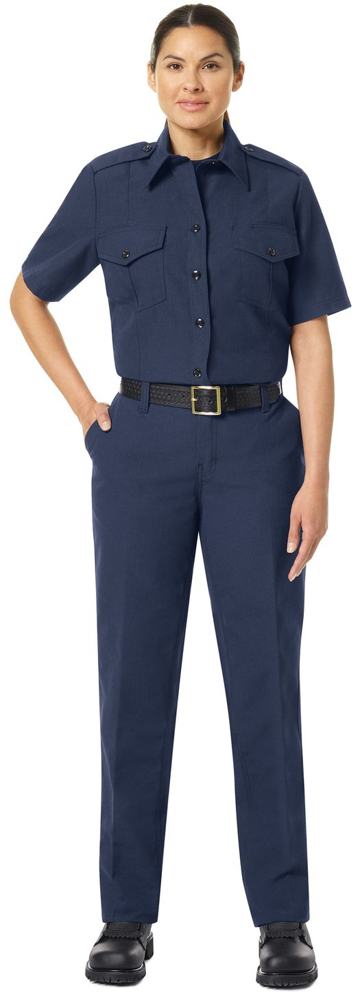 workrite-fr-women-s-pants-fp51-classic-firefighter-navy-example-front.jpg
