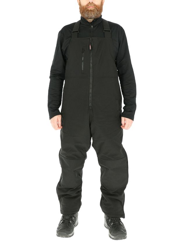 refrigiwear-0495-softshell-cold-weather-work-overall-high-bib-front-view-bright.jpg
