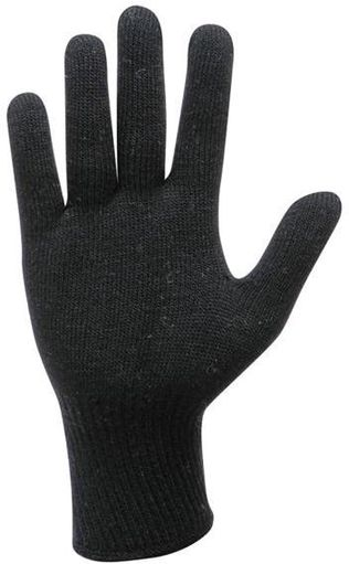 RefrigiWear Cold Weather Apparel - Stretch Liner 0302