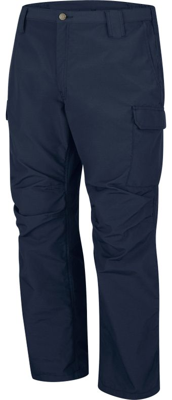 bulwark-fr-tactical-ripstop-pants-fp40-navy-left.jpg