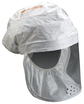3m-be-12-tychem-qc-head-cover-white-color-discontinued.jpg
