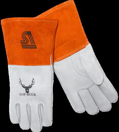steiner-sof-buck-mig-welding-gloves-02275.png