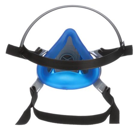 msa-advantage-half-mask-respirator-200-ls-back.png