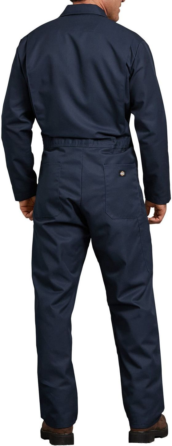 dickies-48611-basic-coverall-back.jpg