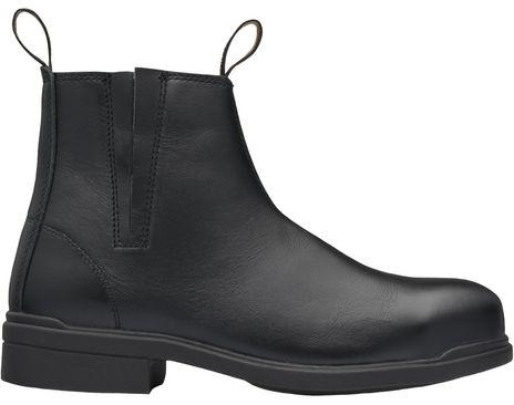 Blundstone 783 Unisex Safety Series Steel Toe Work Boots Side