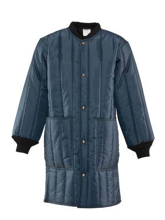refrigiwear-0934-econo-tuff-frock-liner-front.jpg