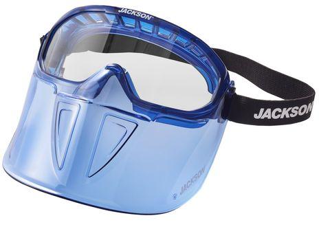 jackson-safety-gpl500-goggle-faceshield-blue-clear-1.jpg