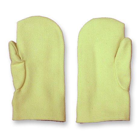 chicago-protective-apparel-174-kv-para-aramid-blend-high-heat-mitten-22oz.jpg