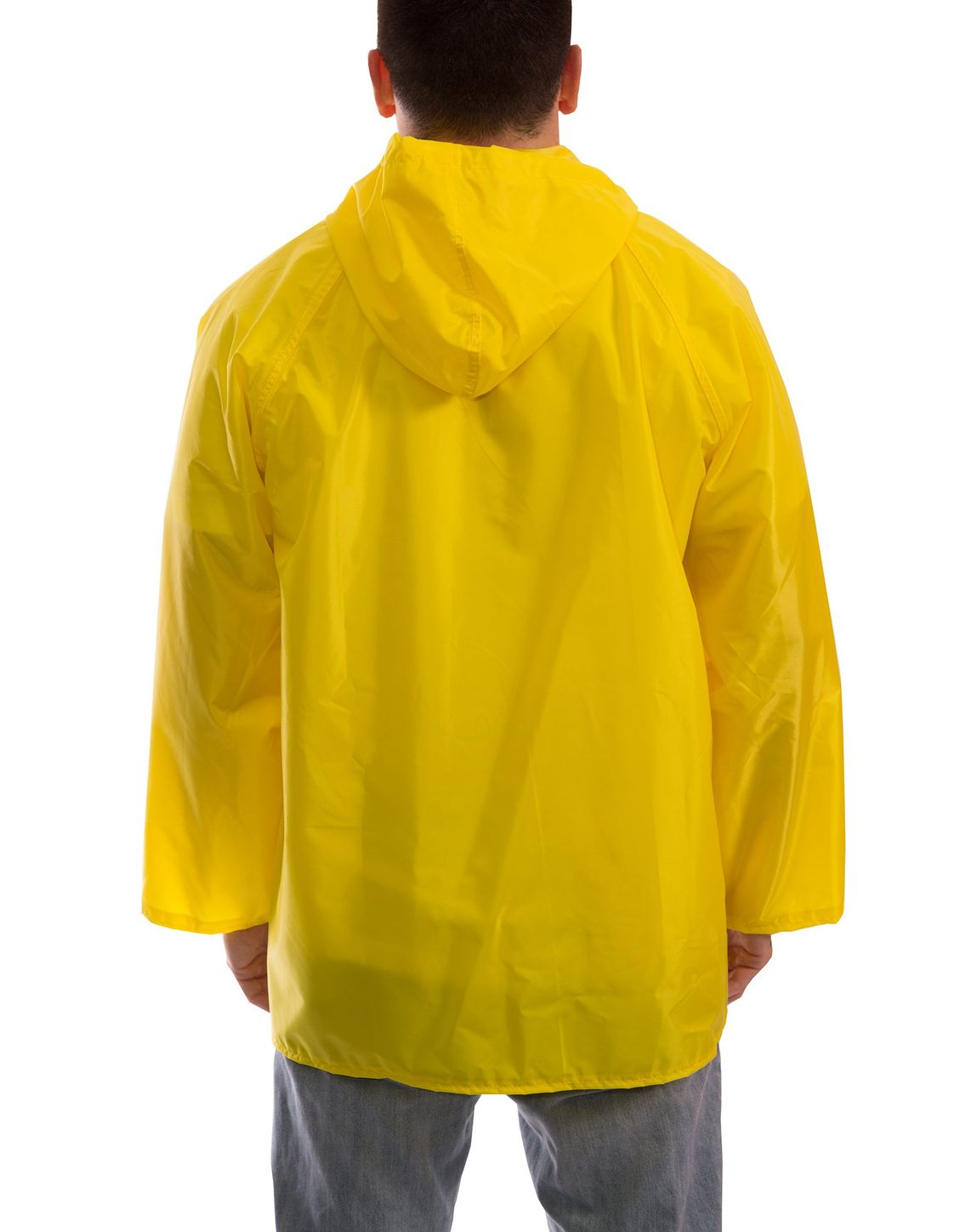 tingley-j21107-eagle-water-repellant-jacket-polyurethane-interior-with-attached-hood-back.jpg
