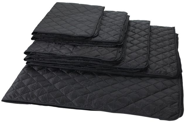 refrigiwear-150bl-rwprotect-insulated-standard-blanket.jpg