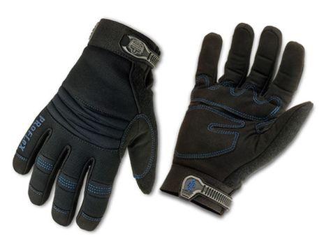 Ergodyne 817 ProFlex Thermal Utility Gloves