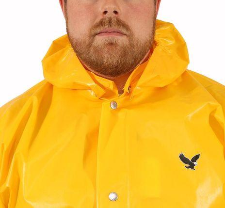 tingley-iron-eagle-chemical-resistant-detachable-hood-polyurethane-coated-gold-front.jpg