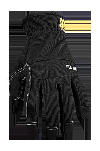 occunomix-ok-ddg200-dex-dri-mechanics-gloves-black-top