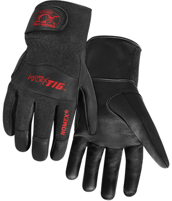 steiner-pro-series-ironflex-tig-gloves-0260.png