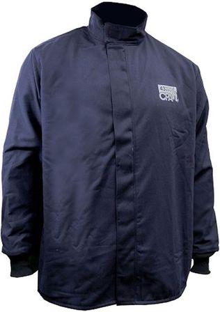 chicago-protective-apparel-arc-flash-jacket-swj-20-20-cal.jpg