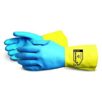 superior-nl3030-heavyweight-neoprene-over-latex-work-gloves.jpg