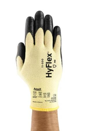 ansel-hyflex-cut-resistant-gloves-11-500-foam-nitrile-coated-aramid-back.jpg