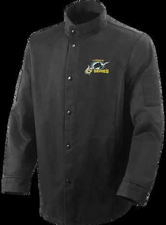 steiner-welding-jacket-cf-series-30-1360-front.png