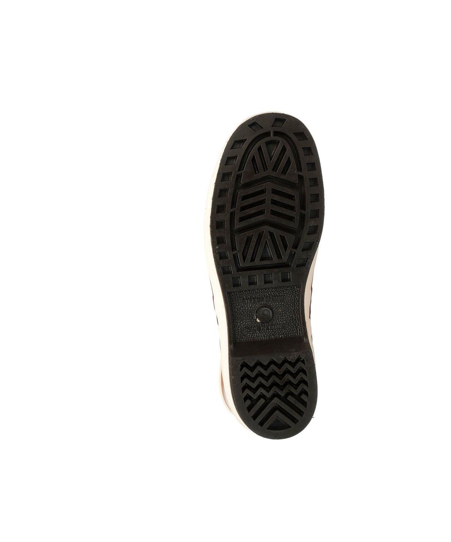 tingley-neoprene-work-boots-mb920b-premium-12-1-2-tall-chevron-outsoles-sole.jpg