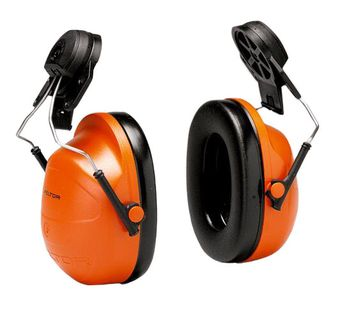 3m-peltor-orange-hi-viz-earmuffs-h31p3e-cap-mount.jpg