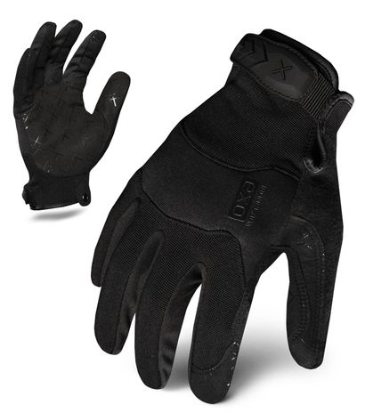 Ironclad EXOT-P Tactical Pro Gloves