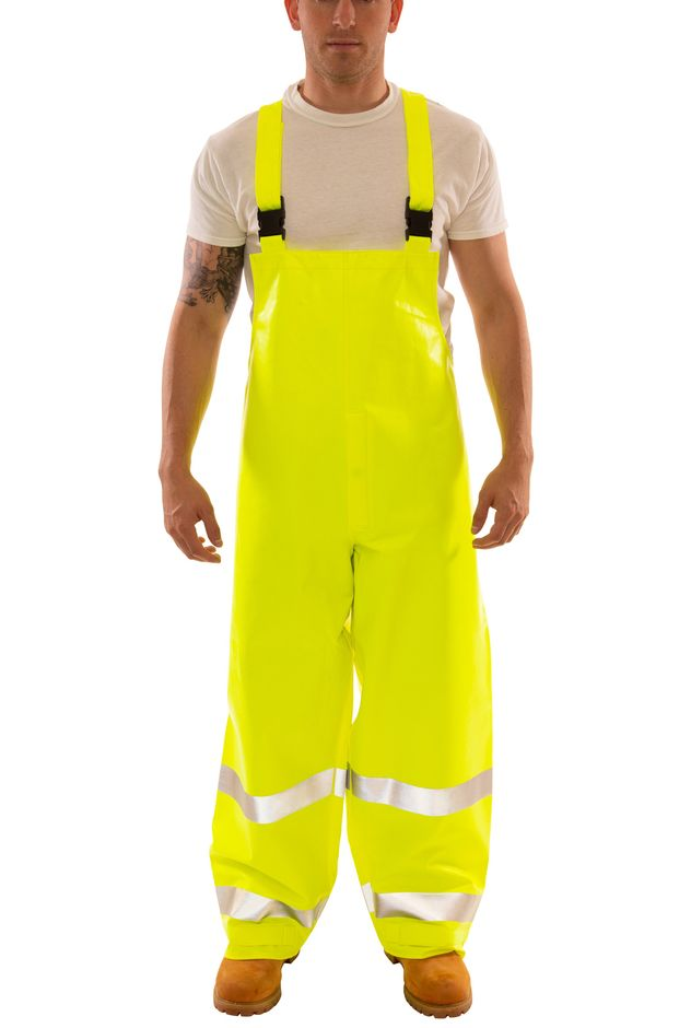 tingley-eclipse-arc-flash-and-fire-resistant-overalls-pvc-on-nomex-chemical-resistant-class-3-hi-vis-fluorescent-yellow-green-front.jpg