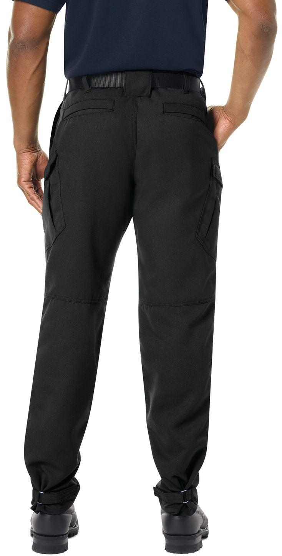 workrite-fr-pants-fp62-wildland-dual-compliant-tactical-black-example-back.jpg