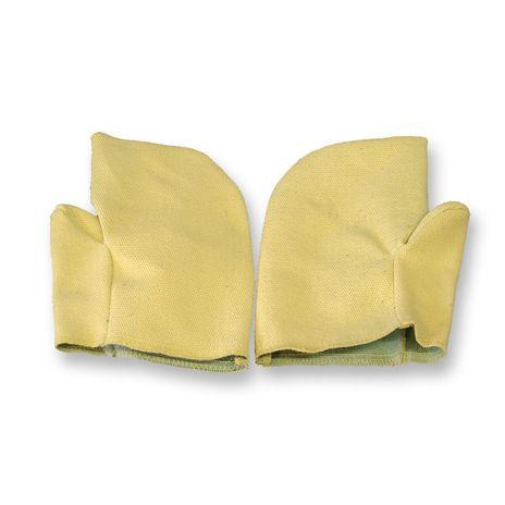 chicago-protective-apparel-105-ctj-kv-9-closed-top-para-aramid-blend-covermitt-22oz.jpg