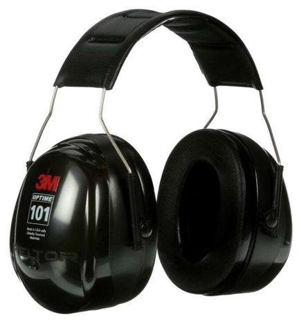 3m-peltor-optime-101-earmuffs-h7a-side.jpg