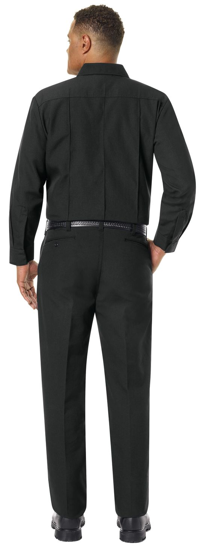 workrite-fr-firefighter-fsf0-classic-long-sleeve-black-example-back.jpg