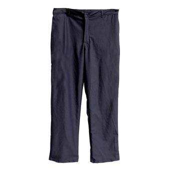 cpa-navy-color-work-pants-606-usn.jpg